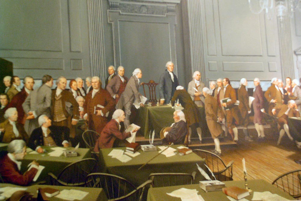 316 second continental congress 01