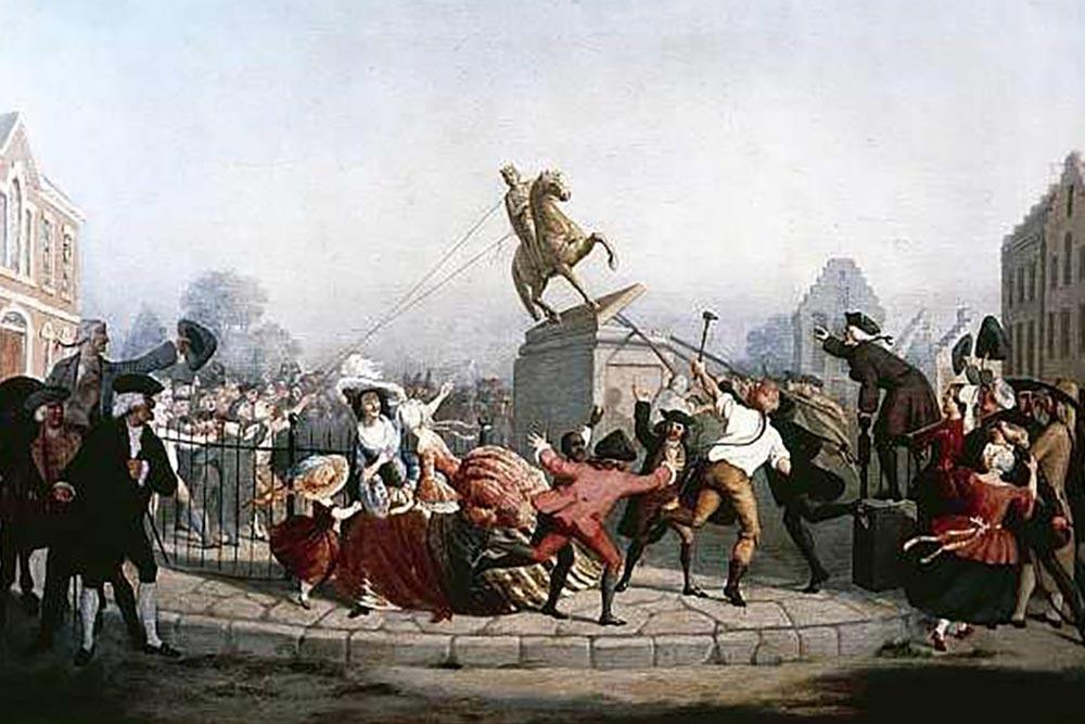 317 statue of king george iii 01