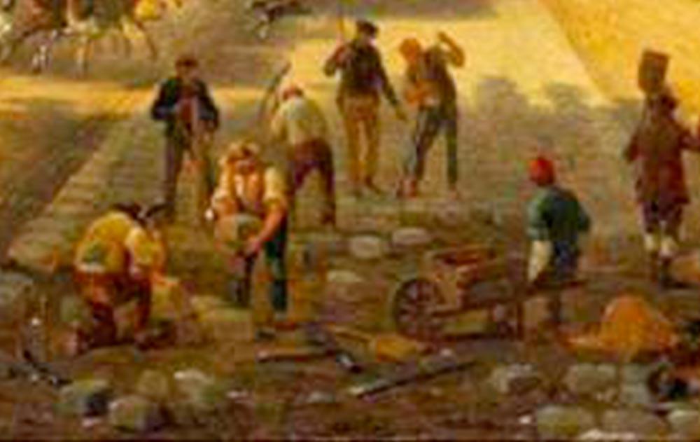 403 peasants compulsory labor 01