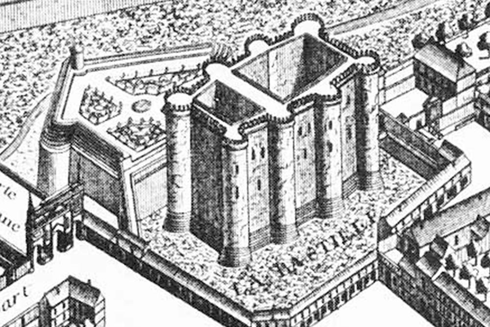 411 bastille 01