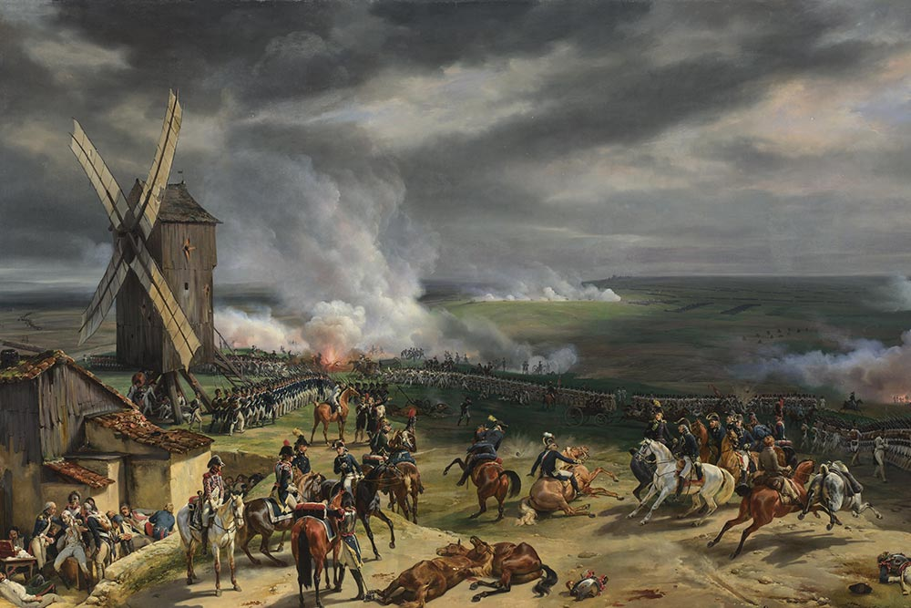 424 battle of valmy 01
