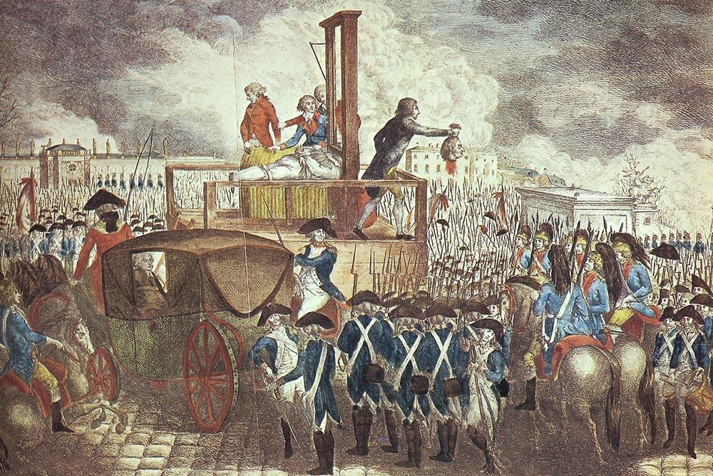 425 execution of louis xvi 01