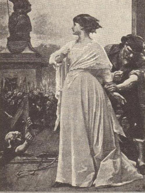 429 execution of madame roland 01
