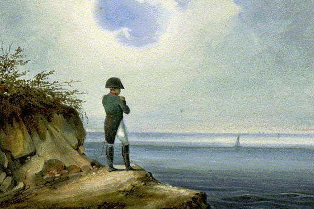437 napoleon's exile 01